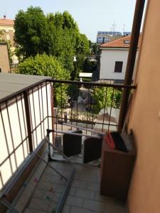3-balconcino