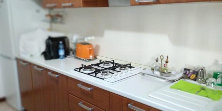 3 -cucina bis