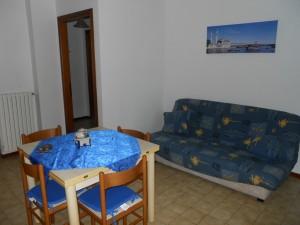 3 -soggiorno bis