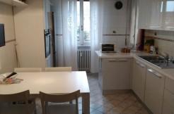 4 -cucina