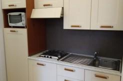 4 -cucina bis