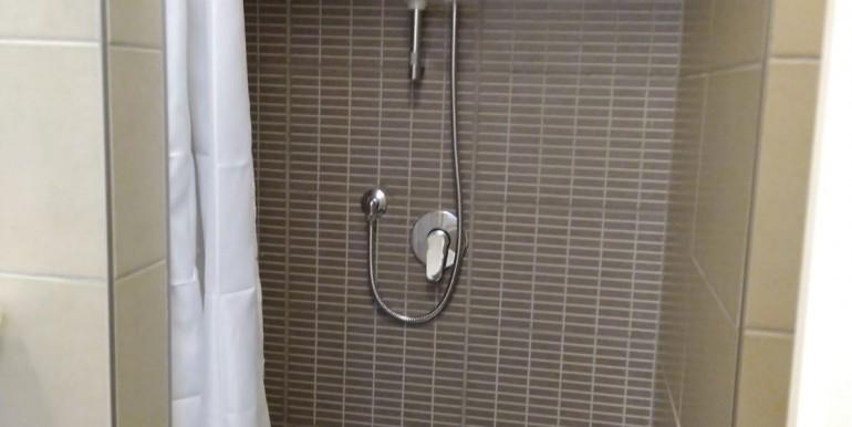 6 -doccia bagno