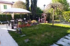 6 - giardino 3