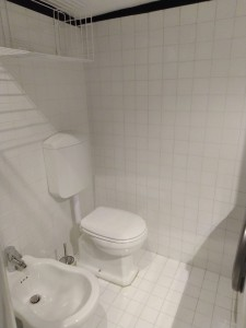7 -bagno