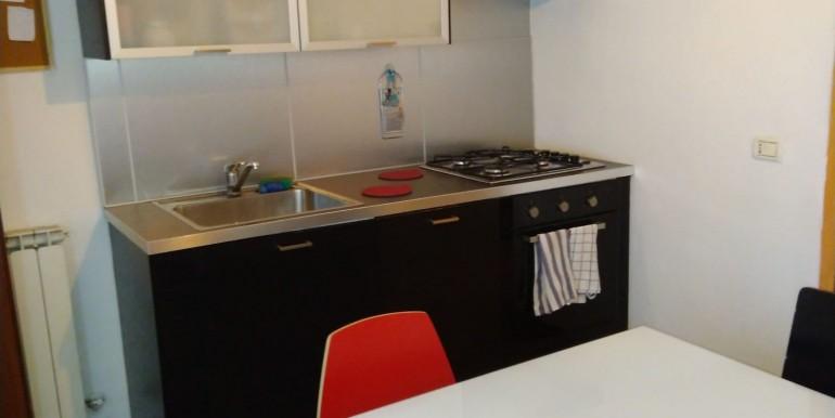 3- Cucina