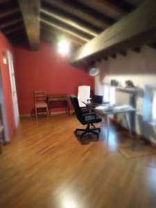 camera o studio