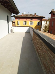 2-terrazzo