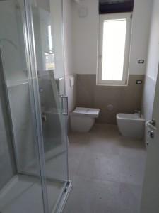 3-bagno