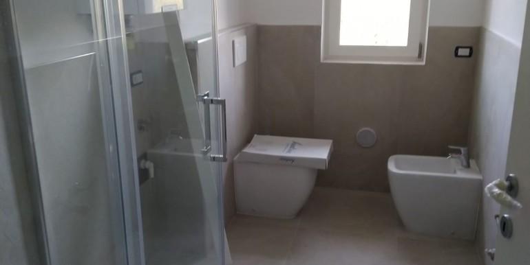 4-bagno