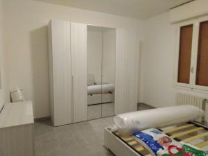 4 -camera matrimoniale