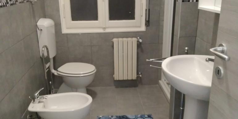 8- bagno