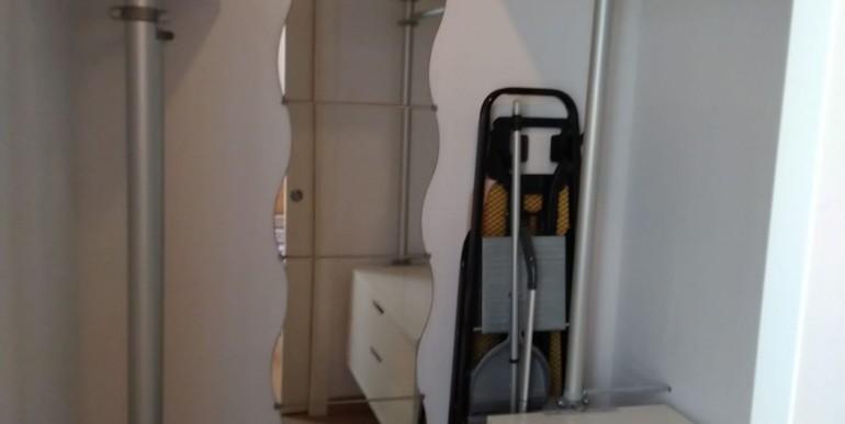 4- Cabina armadio