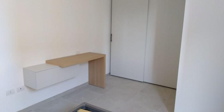 7- Seconda camera