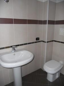 2 - bagno