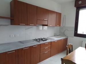 3 -cucina