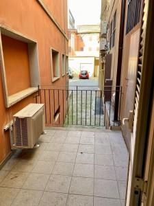 4- Balconcino
