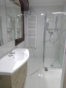 6 - bagno