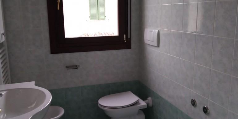 8 - bagno bis