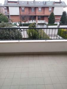 terrazzo bis