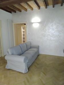 2 -divano soggiorno
