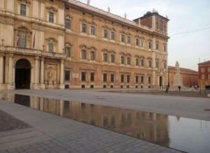 Piazza Roma 3