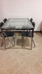 2-Tavolino