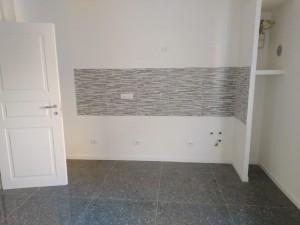 1 -cucina