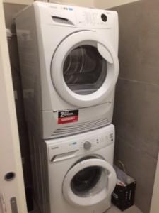 5-Lavatrice-asciugatrice