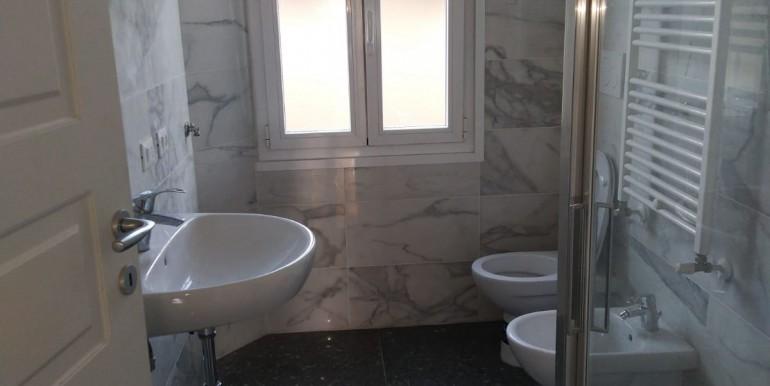 5 -bagno
