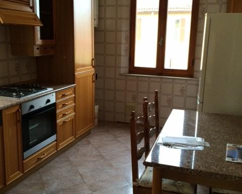2 - cucina abitabile