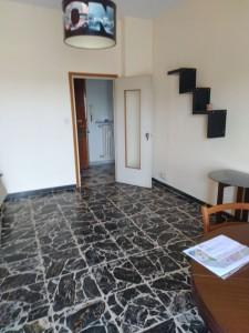 2 -soggiorno