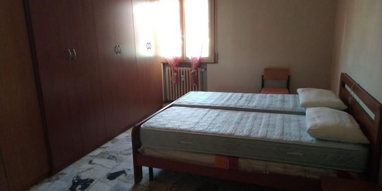 4 - camera matrimoniale