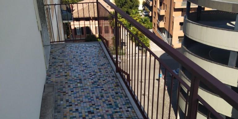 6-balcone